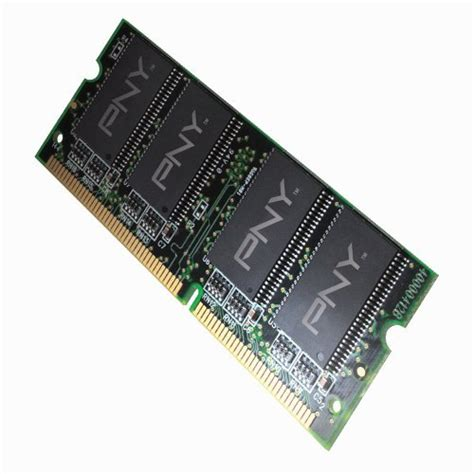 computer ram memory definition digital world sp10 p4 quizhpe l definition random