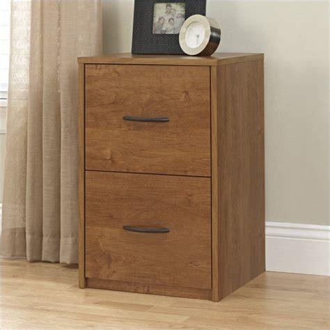 sauder 2 drawer file cabinet sauder orchard 2 drawer file cabinet inspirational 2