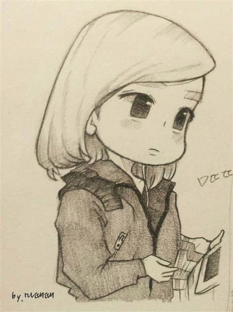 imagenes tumblr para dibujar de amigas 画漫画用什么铅笔好 画漫画用什么铅笔合适