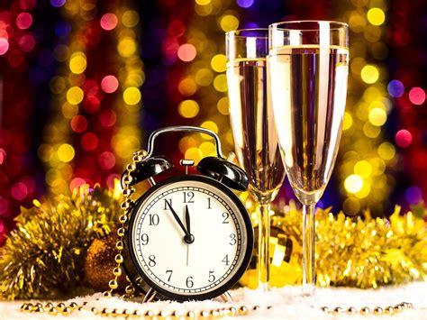 cheers happy new year cheers happy new year new year s