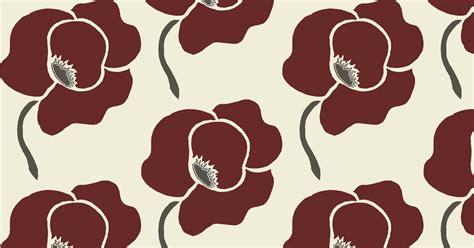 Superior Home Desings #3: Floral12.jpg