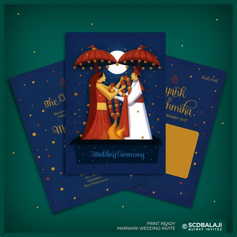 Indian Wedding Invitation Printing by Print Wedding Cards India Chatterzoom