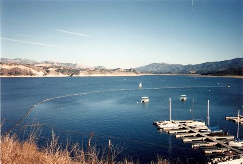 lake lopez boat rental lake cachuma cing pictures to pin on pinterest pinsdaddy