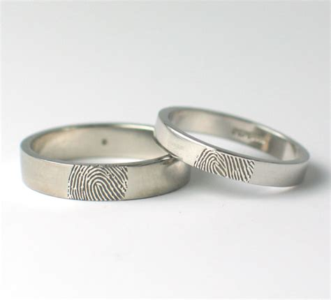 stunning wedding rings white gold wedding rings uk
