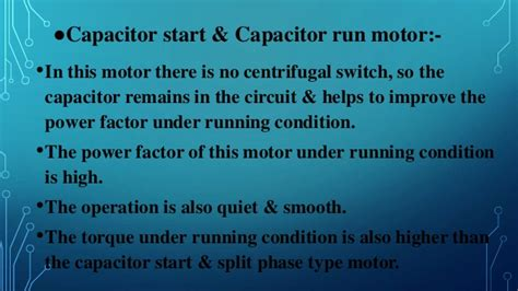 capacitor run motor power factor capacitor run motor power factor 28 images power factor correction table 28 images power