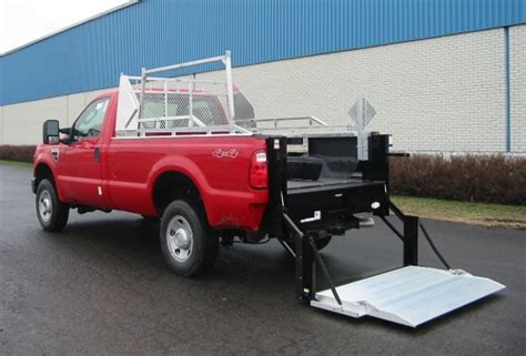 o t tell me about your truck bed toolbox tonneau covers