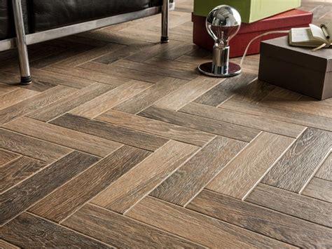 listelli per pavimenti mini listelli gres porcellanato effetto legno faubourg