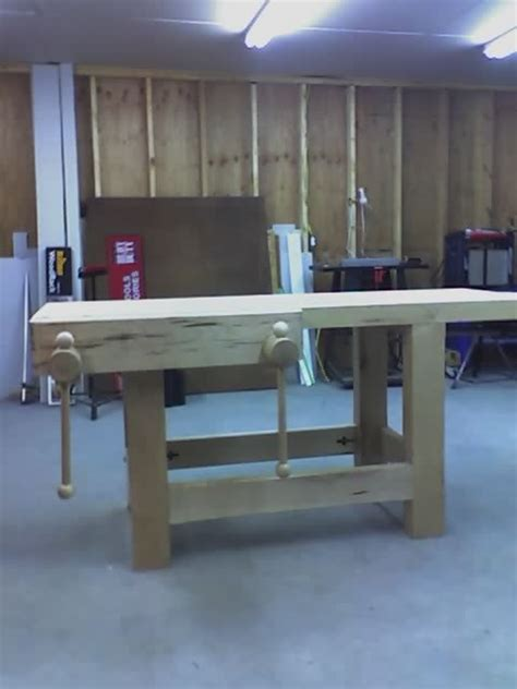 holtzapffel bench holtzapffel bench 28 images holtzapffel workbench by dave pearce lumberjocks com