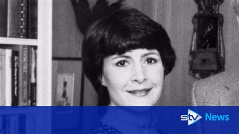 actress dies sara coward archers actress dies of cancer aged 69