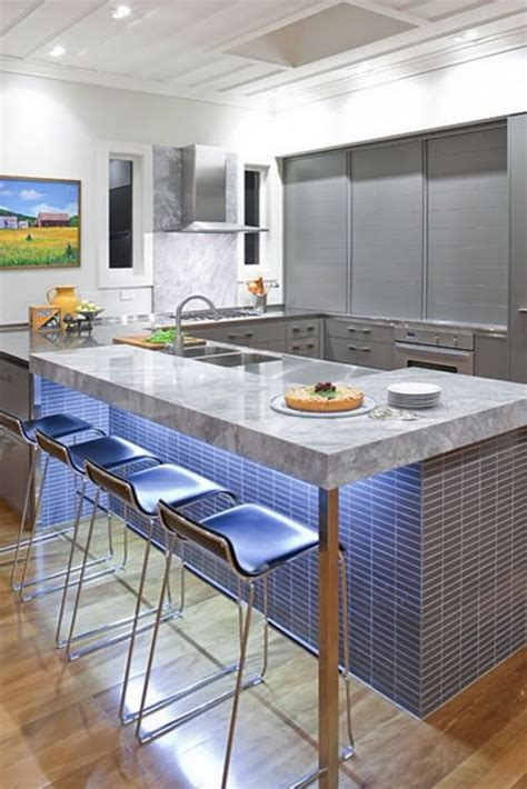 ikea armadio bimbi cucina per bimbi ikea home design ideas home design ideas