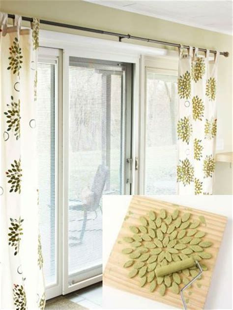 rubber door curtains 75 best tapestry rubber sts images on pinterest
