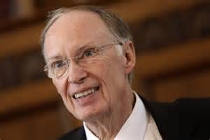 Governor Bentley Alabama Alabama Governor Accused Of Adultery As Three
