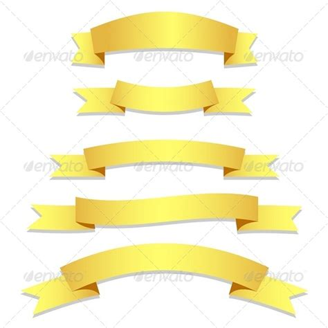 9 ribbon banners jpg psd ai illustrator download realistic graphic download ai psd http jquery re