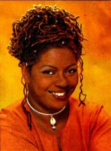 shaq haircut styles shaq haircut styles for women shaq haircut styles for shaq