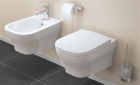 wie funktioniert ein bidet ein bidet f 252 r das wc