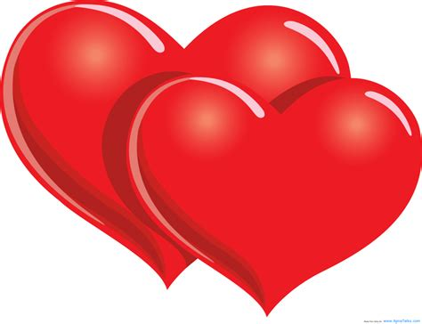 free ideas for valentines day 62 amazing valentines day clipart picture ideas
