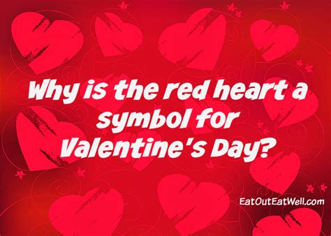 when did valentines day start why a and more s day q a eat