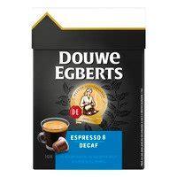 l or espresso cups ah douwe egberts l or espresso forza dutchfoodexpress