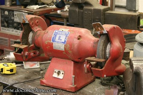 baldor bench grinder for sale mild tool gloat my 15th grinder