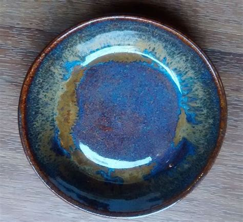amaco ceramics 735 best glazes images on amaco glazes