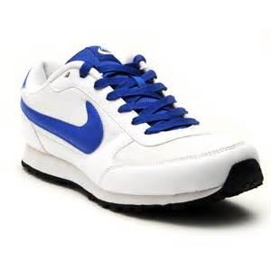 nike shoes india nike shoes nike shoes india
