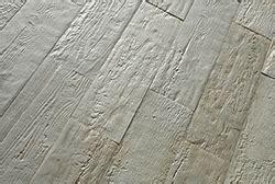 Facilities Management Flooring: Porcelain Tile   Hastings