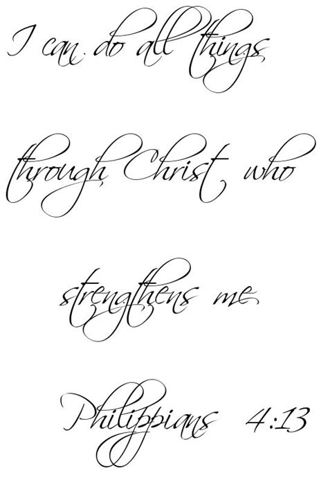 tattoo generator hindi font 220 ber 1 000 ideen zu tattoo schrift generator auf pinterest