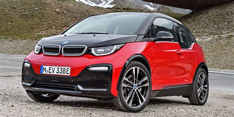 car bmw 2018 2018 bmw electric cars car release date and review