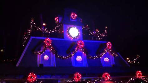 griffith park christmas lights 2017 griffith park christmas lights 2017 mouthtoears com