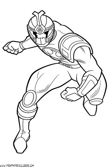 power rangers lightspeed rescue coloring pages power rangers lightspeed rescue coloring pages