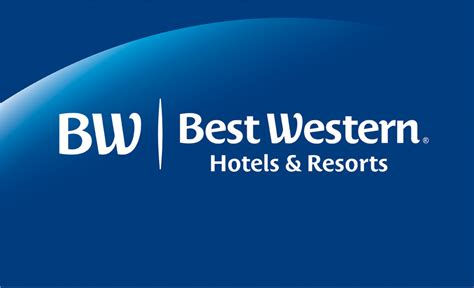 best western co uk brand new new logo and identity for best western by miresball