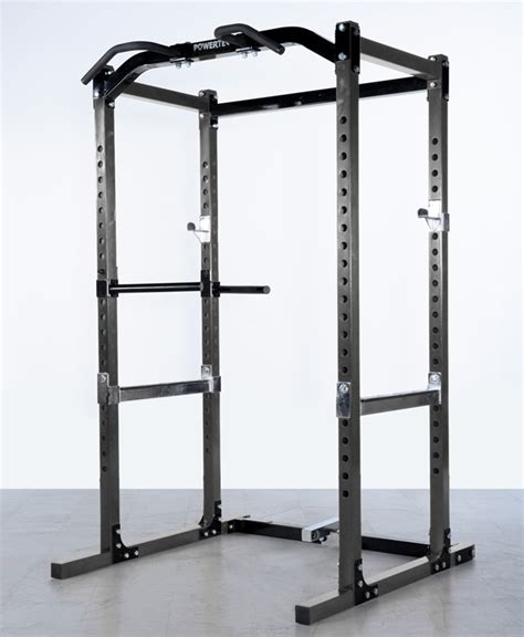 want to buy power rack cage