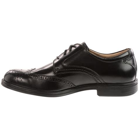 wingtip shoes for florsheim network wingtip shoes for 9228n save 66