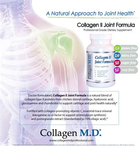 Collagen Skin Natures Health 127 best images about collagen m d on san jose the and biotin