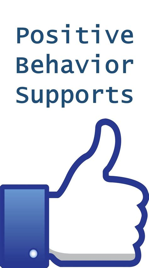 Positive Behaviour 928 best images about positive behavior supports on