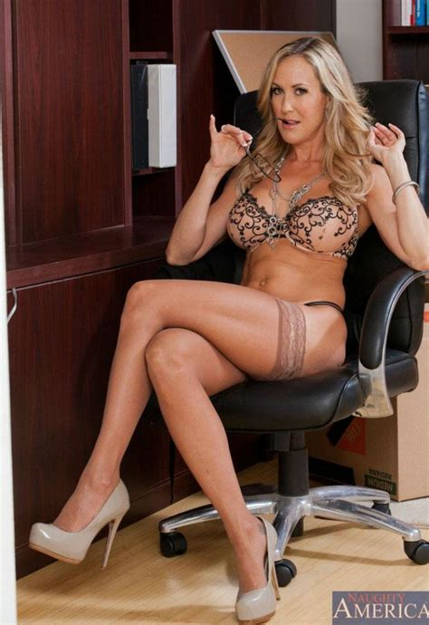 Brandi Love Pics Photo Sexy Girls To Glamorous Hair Tips