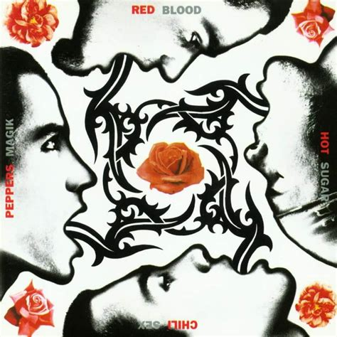 chili peppers best album on diffuser cover stories chili peppers blood