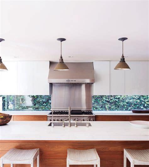 Kitchen Reno Ideas 40 Sensational Kitchen Splashbacks Renoguide