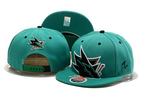 nhl snapback hats c 5 2015 summer style fashion hockey snapback hat new nhl