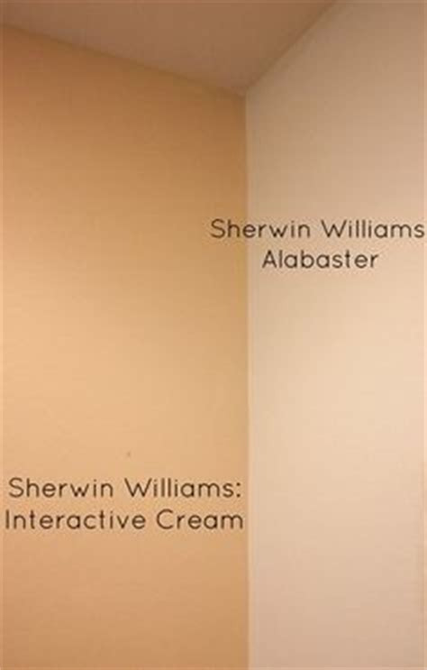 sherwin williams sw6113 interactive match paint colors myperfectcolor notable