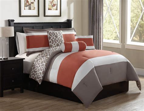 coral queen comforter sets justbats coupon promo code 2017 2018 best cars reviews