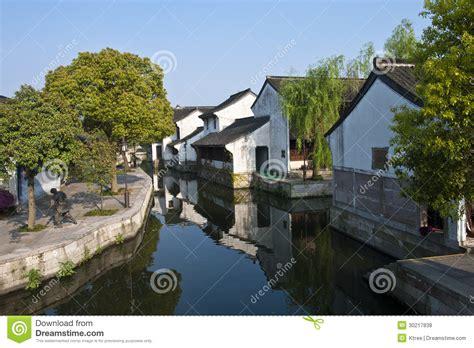 folk house chinese folk house royalty free stock photos image 30217838