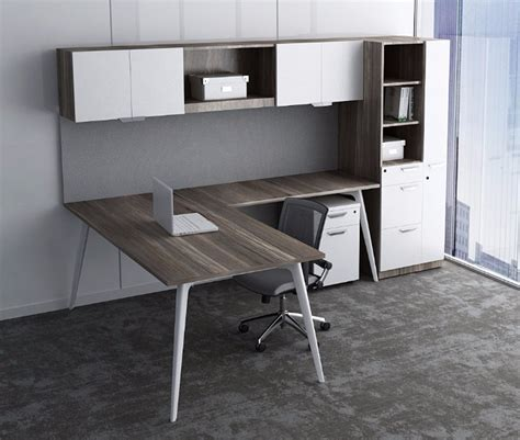 friant office furniture friant interiors