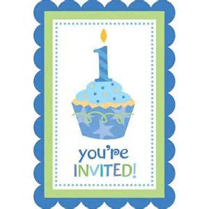 boys 1st birthday boys birthday invitations birthday wikii