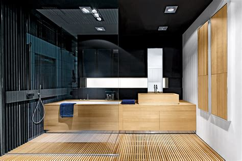 vasca lavabo sistemi vasca lavabo doccia makro systems