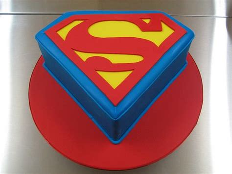 Superman Logo Template For Cake by 1000 Images About Superman On