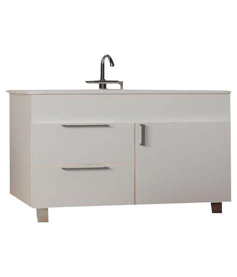 Bathroom Vanity India by Buy Wood Craft India Bathroom Vanity At Low Price