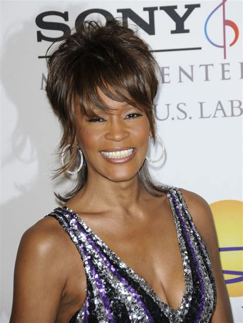 haircuts by whitney hours 242 best images about actresses on pinterest josephine
