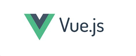 vue js vue js tutorial a guide on prototyping web apps