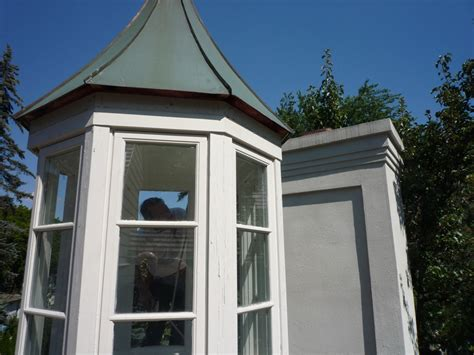 woodworking how to build a cupola with windows toronto wood cupola windows 2 of 8